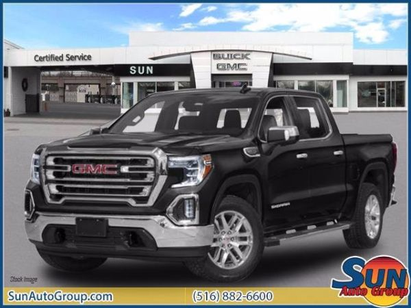 2020 GMC Sierra 1500 in Wantagh, NY
