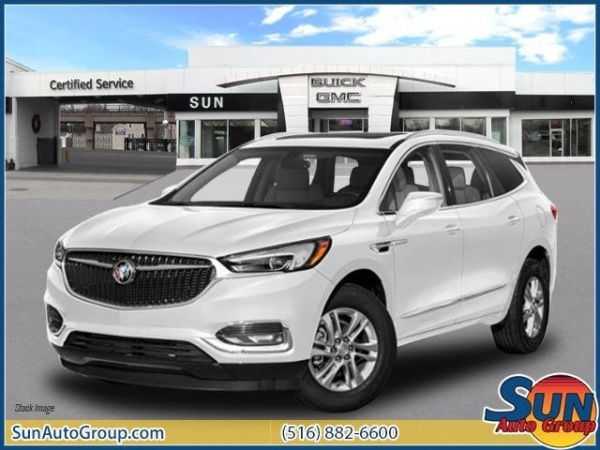 2020 Buick Enclave in Wantagh, NY