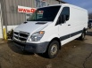 "2007 Dodge Sprinter 2500 144"" for Sale in Elgin, IL"