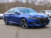 2020 Honda Accord Sport 1.5T CVT for Sale in Athens, OH