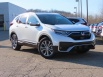 2020 Honda CR-V Touring AWD for Sale in Athens, OH