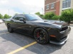 2015 Dodge Challenger SRT Hellcat Manual for Sale in Mokena, IL