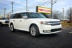 2015 Ford Flex Limited AWD for Sale in Greenville, SC