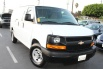2014 Chevrolet Express Cargo Van 2500 SWB RWD for Sale in Los Angeles, CA