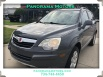 2008 Saturn VUE FWD 4dr V6 XR for Sale in Livonia, MI
