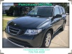 2009 Saab 9-7X AWD 4dr 4.2i for Sale in Livonia, MI