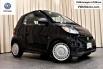 2015 smart fortwo Pure Coupe for Sale in Akron, OH
