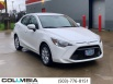 2017 Toyota Yaris iA Automatic for Sale in Portland, OR