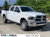 "2018 Ram 2500 Laramie Crew Cab 6'4"" Box 4WD for Sale in Portland, OR"