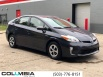 2015 Toyota Prius Four for Sale in Portland, OR