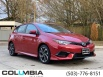 2016 Scion iM Base Manual for Sale in Portland, OR