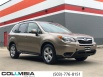 2015 Subaru Forester 2.5i Premium CVT (PZEV) for Sale in Portland, OR