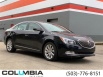 2015 Buick LaCrosse Leather FWD for Sale in Portland, OR