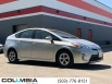 2014 Toyota Prius Four for Sale in Portland, OR
