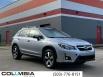 2014 Subaru XV Crosstrek Touring Hybrid Automatic for Sale in Portland, OR