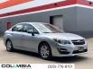 2016 Subaru Impreza 2.0i Premium Sedan CVT for Sale in Portland, OR