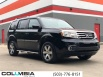 2014 Honda Pilot Touring with Navigation/Rear Entertainment System 4WD for Sale in Portland, OR