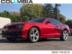 2015 Chevrolet Camaro LS with 1LS Coupe for Sale in Portland, OR
