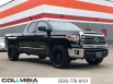 2014 Toyota Tundra SR5 Double Cab 6.5' Bed 5.7L V8 RWD for Sale in Portland, OR
