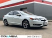 2013 Acura ILX Hybrid 1.5L Automatic with Technology Package for Sale in Portland, OR