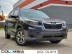 2019 Subaru Forester 2.5i Premium for Sale in Portland, OR