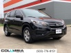 2016 Honda CR-V LX FWD for Sale in Portland, OR