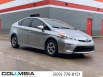 2015 Toyota Prius Two for Sale in Portland, OR