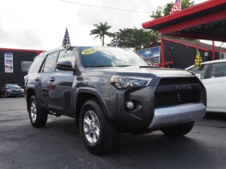 used toyota 4runner for sale | search 5,056 used 4runner listings