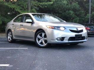 Used Acura TSX For Sale In Atlanta GA Used TSX Listings In - Acura tsx for sale by owner
