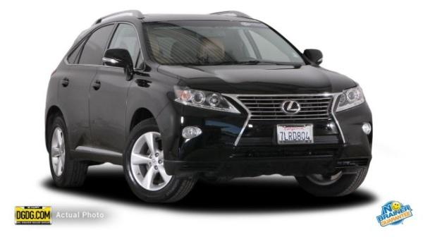 led ledpartsnow interior lights amazon accessories dp replacement package kit com lexus