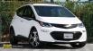 2017 Chevrolet Bolt EV LT for Sale in San Jose, CA