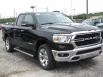 """2019 Ram 1500 Big Horn/Lone Star Quad Cab 6'4"""" Box 4WD for Sale in Fayetteville, TN"""