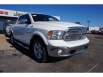 "2018 Ram 1500 Harvest Crew Cab 5'7"" Box 4WD for Sale in Fayetteville, TN"