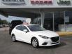 2014 Mazda Mazda3 i Sport 5-Door Automatic for Sale in Fayetteville, TN