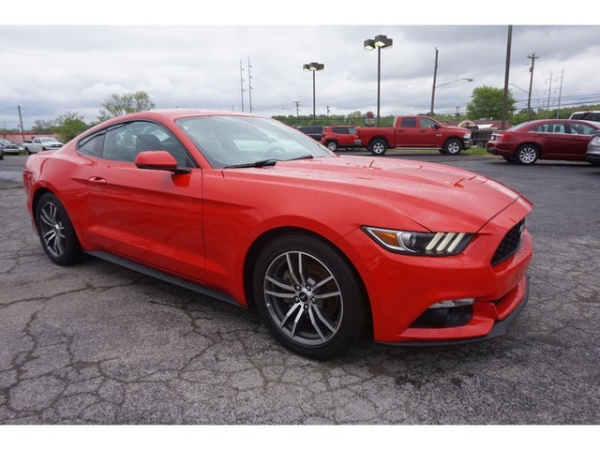 used ford mustang for sale in florence al u s news. Black Bedroom Furniture Sets. Home Design Ideas