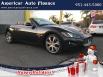 2013 Maserati GranTurismo Convertible for Sale in Moreno Valley, CA