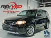 2007 Saab 9-7X AWD 4dr I6 for Sale in Addison, IL