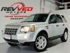 2008 Land Rover LR2 SE for Sale in Addison, IL