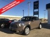 2015 MINI Countryman FWD for Sale in Lewisville, TX