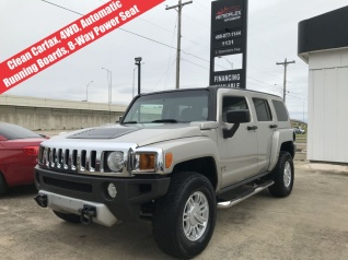 Hummers For Sale >> Used Hummers For Sale In Dallas Tx Truecar