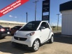 2014 smart fortwo Pure Coupe for Sale in Lewisville, TX
