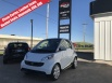2015 smart fortwo Pure Coupe for Sale in Lewisville, TX