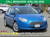 2013 Ford Focus Electric Hatchback for Sale in Richmond, CA