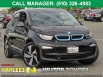 2018 BMW i3 94 Ah for Sale in Richmond, CA