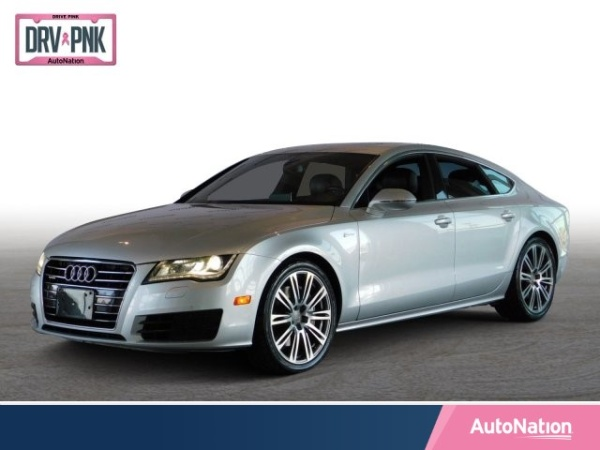 Used Audi A For Sale In Las Vegas NV US News World Report - Audi las vegas