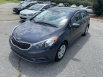 2016 Kia Forte LX Sedan Automatic for Sale in Greensboro, NC
