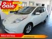 2011 Nissan LEAF SL for Sale in Santa Ana, CA
