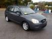2008 Kia Rondo LX I4 for Sale in Attleboro, MA