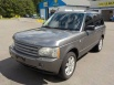 2007 Land Rover Range Rover HSE for Sale in Attleboro, MA