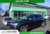 2016 Acura MDX SH-AWD with Technology Package for Sale in Peabody, MA
